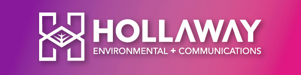 Hollaway Environmental + Communication